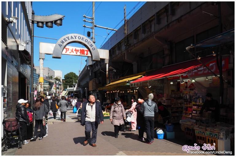 ameyoko_market_01