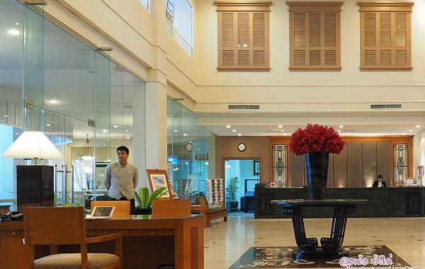 Kantary Bay Hotel Rayong