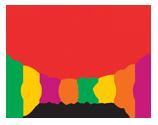 logo_hkfc