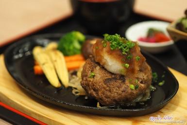 NIKU DON ร้านอาหารญี่ปุ่นเล็กๆ อร่อยอิ่มในราคาสบายกระเป๋า