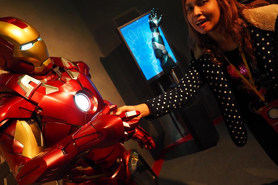 2017-Iron-man_09