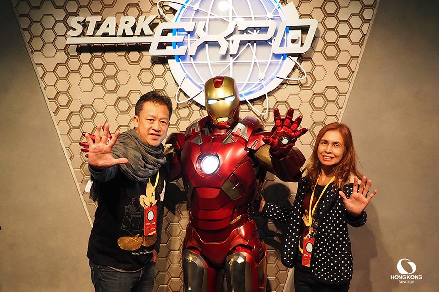 2017-Iron-man_10