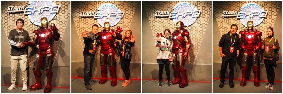 2017-Iron-man_40