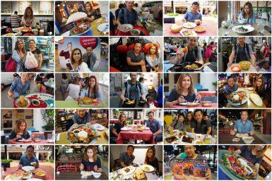 เปิดลายแทง 13 + 1 ร้านอร่อยระดับมิชลิน (MICHELIN) 2016 แห่งสิงคโปร์