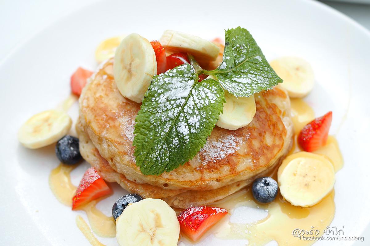 อาหารเช้าอังกฤษ